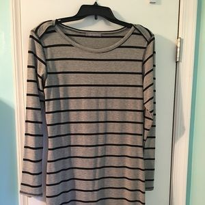 Stitchfix Loveappella dress